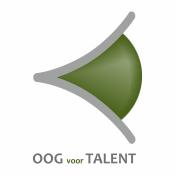 Oog voor Talent