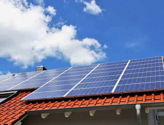 zonnepanelen kopen hengelo